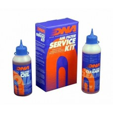 DNA AIR FILTERS MAINTENANCE/SERVICE KIT
