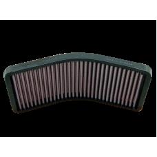 Aprilia RSV4 1000 2016-2021 DNA High Performance Filter