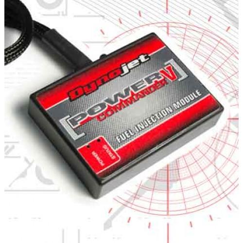 Dynojet Power Commander V Fuel Injection Module Honda CBR1000RR 2008-2011 16-002