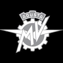MV (1)